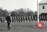 Image of ordnance material Maryland United States USA, 1936, second 40 stock footage video 65675062418