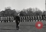 Image of ordnance material Maryland United States USA, 1936, second 42 stock footage video 65675062418