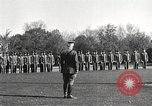 Image of ordnance material Maryland United States USA, 1936, second 43 stock footage video 65675062418