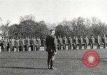 Image of ordnance material Maryland United States USA, 1936, second 44 stock footage video 65675062418
