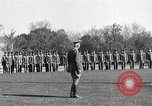 Image of ordnance material Maryland United States USA, 1936, second 45 stock footage video 65675062418