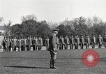 Image of ordnance material Maryland United States USA, 1936, second 46 stock footage video 65675062418