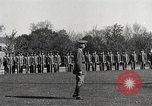 Image of ordnance material Maryland United States USA, 1936, second 47 stock footage video 65675062418