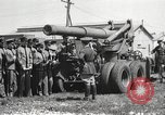 Image of ordnance material Maryland United States USA, 1936, second 50 stock footage video 65675062418