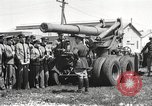 Image of ordnance material Maryland United States USA, 1936, second 51 stock footage video 65675062418