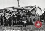 Image of ordnance material Maryland United States USA, 1936, second 52 stock footage video 65675062418