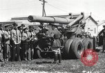 Image of ordnance material Maryland United States USA, 1936, second 53 stock footage video 65675062418