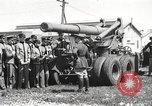 Image of ordnance material Maryland United States USA, 1936, second 54 stock footage video 65675062418