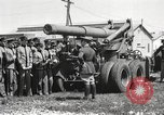 Image of ordnance material Maryland United States USA, 1936, second 55 stock footage video 65675062418