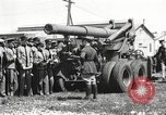 Image of ordnance material Maryland United States USA, 1936, second 56 stock footage video 65675062418
