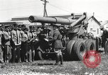 Image of ordnance material Maryland United States USA, 1936, second 57 stock footage video 65675062418