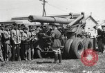 Image of ordnance material Maryland United States USA, 1936, second 58 stock footage video 65675062418