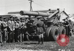 Image of ordnance material Maryland United States USA, 1936, second 60 stock footage video 65675062418
