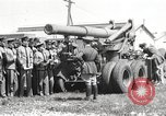 Image of ordnance material Maryland United States USA, 1936, second 62 stock footage video 65675062418