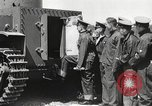 Image of ordnance material Maryland United States USA, 1936, second 4 stock footage video 65675062419