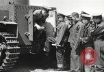 Image of ordnance material Maryland United States USA, 1936, second 7 stock footage video 65675062419