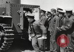 Image of ordnance material Maryland United States USA, 1936, second 8 stock footage video 65675062419