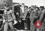 Image of ordnance material Maryland United States USA, 1936, second 9 stock footage video 65675062419