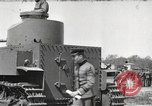 Image of ordnance material Maryland United States USA, 1936, second 13 stock footage video 65675062419