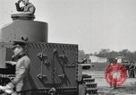 Image of ordnance material Maryland United States USA, 1936, second 14 stock footage video 65675062419