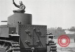 Image of ordnance material Maryland United States USA, 1936, second 15 stock footage video 65675062419