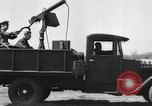 Image of ordnance material Maryland United States USA, 1936, second 33 stock footage video 65675062419
