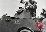 Image of ordnance material Maryland United States USA, 1936, second 49 stock footage video 65675062419