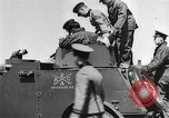 Image of ordnance material Maryland United States USA, 1936, second 50 stock footage video 65675062419