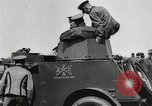 Image of ordnance material Maryland United States USA, 1936, second 54 stock footage video 65675062419
