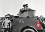 Image of ordnance material Maryland United States USA, 1936, second 56 stock footage video 65675062419