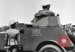 Image of ordnance material Maryland United States USA, 1936, second 57 stock footage video 65675062419