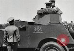 Image of ordnance material Maryland United States USA, 1936, second 58 stock footage video 65675062419