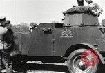 Image of ordnance material Maryland United States USA, 1936, second 60 stock footage video 65675062419