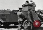 Image of ordnance material Maryland United States USA, 1936, second 61 stock footage video 65675062419