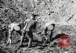 Image of ordnance material Maryland United States USA, 1936, second 18 stock footage video 65675062420