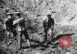 Image of ordnance material Maryland United States USA, 1936, second 19 stock footage video 65675062420
