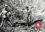 Image of ordnance material Maryland United States USA, 1936, second 20 stock footage video 65675062420