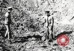 Image of ordnance material Maryland United States USA, 1936, second 21 stock footage video 65675062420