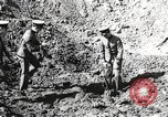 Image of ordnance material Maryland United States USA, 1936, second 22 stock footage video 65675062420