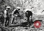 Image of ordnance material Maryland United States USA, 1936, second 23 stock footage video 65675062420