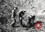 Image of ordnance material Maryland United States USA, 1936, second 24 stock footage video 65675062420