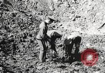 Image of ordnance material Maryland United States USA, 1936, second 25 stock footage video 65675062420