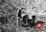 Image of ordnance material Maryland United States USA, 1936, second 26 stock footage video 65675062420