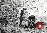 Image of ordnance material Maryland United States USA, 1936, second 27 stock footage video 65675062420