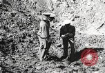 Image of ordnance material Maryland United States USA, 1936, second 28 stock footage video 65675062420