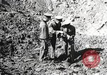 Image of ordnance material Maryland United States USA, 1936, second 29 stock footage video 65675062420