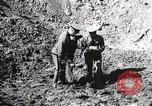 Image of ordnance material Maryland United States USA, 1936, second 30 stock footage video 65675062420