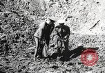 Image of ordnance material Maryland United States USA, 1936, second 31 stock footage video 65675062420