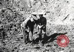 Image of ordnance material Maryland United States USA, 1936, second 32 stock footage video 65675062420
