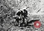 Image of ordnance material Maryland United States USA, 1936, second 33 stock footage video 65675062420
